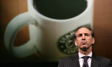 Howard-Schultz-002